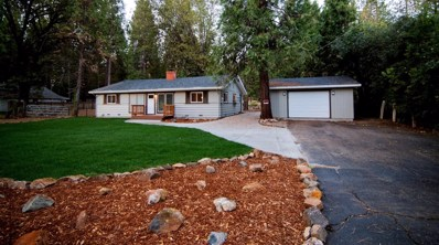 16788 Frenchtown, Brownsville, CA 95919 - #: 201803488