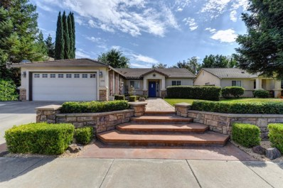 206 River Oaks, Yuba City, CA 95991 - MLS#: 201803491