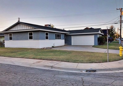 2106 Del Pero, Marysville, CA 95901 - MLS#: 201803498