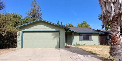 1853 18th, Olivehurst, CA 95961 - MLS#: 201803500