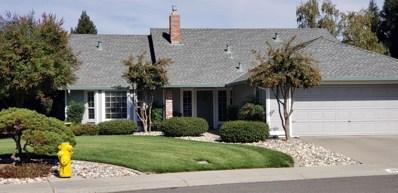 1123 Willow Creek, Yuba City, CA 95991 - MLS#: 201803507