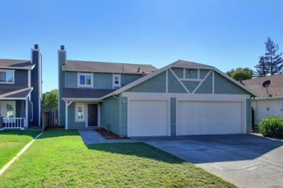 1044 Beechwood, Yuba City, CA 95991 - MLS#: 201803554