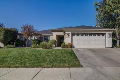 1669 Brookglen, Olivehurst, CA 95961 - MLS#: 201803594