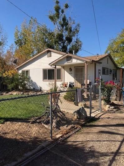4646 Ardmore, Olivehurst, CA 95961 - MLS#: 201803619