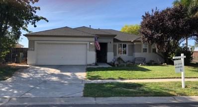 4548 Shay, Olivehurst, CA 95961 - MLS#: 201803701