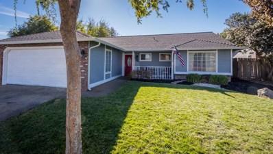 1694 Brookglen, Olivehurst, CA 95961 - MLS#: 201803767