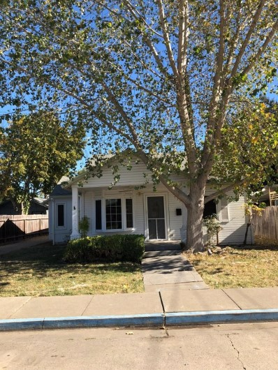739 Olive, Yuba City, CA 95991 - MLS#: 201803777