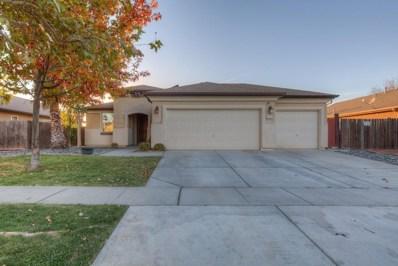 4344 Angelica, Olivehurst, CA 95961 - MLS#: 201803790