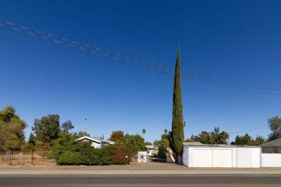 1935 McGowan, Olivehurst, CA 95961 - MLS#: 201803806