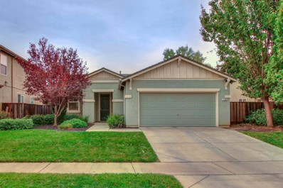 1738 Skinner, Olivehurst, CA 95961 - MLS#: 201803820