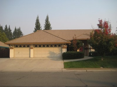 2001 Mann, Yuba City, CA 95993 - MLS#: 201803834