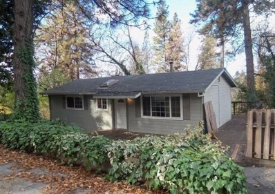 13518 La Barr Meadows, Grass Valley, CA 95949 - MLS#: 201803840