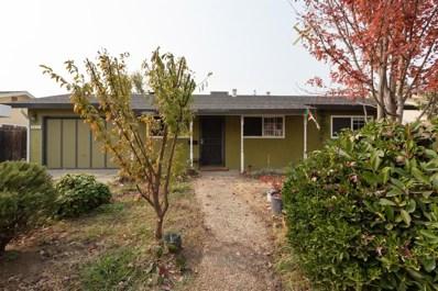 1472 Stewart, Yuba City, CA 95991 - MLS#: 201803851