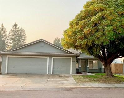 1840 Whispering Oaks, Yuba City, CA 95991 - MLS#: 201803880