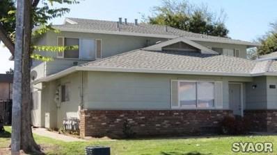 1138 Casita, Yuba City, CA 95991 - MLS#: 201803900