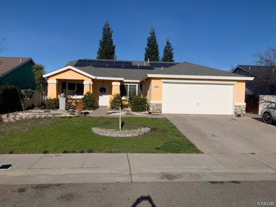 815 Griffith, Wheatland, CA 95692 - MLS#: 201803990
