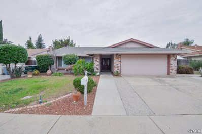 1740 Woodland, Yuba City, CA 95991 - MLS#: 201804062