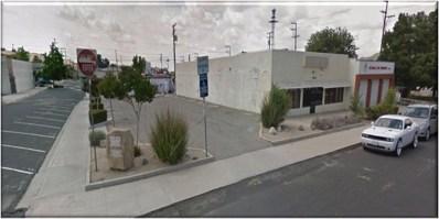 15614 8th Street, Victorville, CA 92395 - MLS#: 475484