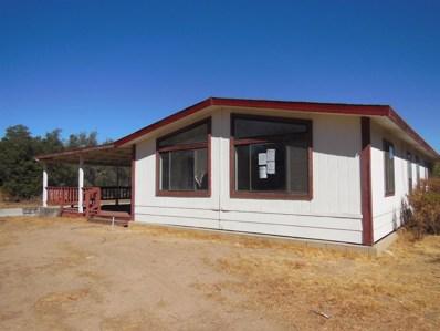 10984 Lincroft Road, Hesperia, CA 92344 - MLS#: 477974