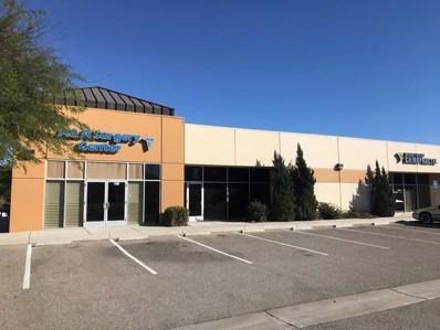 12241 Industrial Boulevard, Victorville, CA 92395 - MLS#: 479132