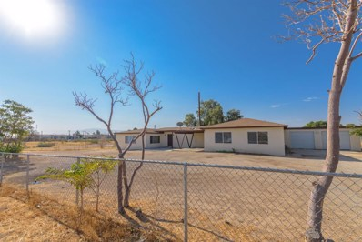 15211 Cholame Road, Victorville, CA 92392 - MLS#: 483443