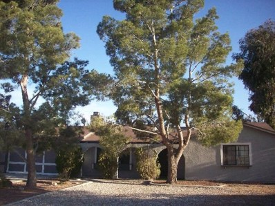 14014 Montecito Way, Victorville, CA 92395 - MLS#: 484792
