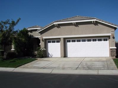 10642 Bridge Haven Road, Apple Valley, CA 92308 - MLS#: 485836