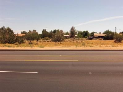 0 Main Street, Hesperia, CA  - MLS#: 486276