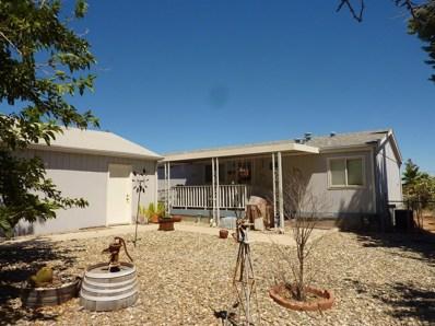 19070 Monterey Street, Hesperia, CA 92345 - MLS#: 487892