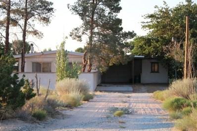 10337 Sonora Road, Phelan, CA 92371 - MLS#: 488003