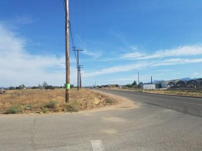 0 White Fox Trail, Oak Hills, CA 92344 - MLS#: 488118