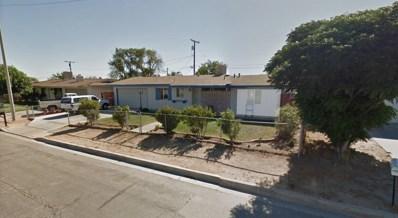 14960 Condor Road, Victorville, CA 92394 - MLS#: 488349