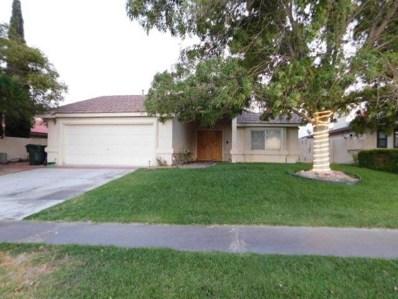 26371 Corona Drive, Helendale, CA 92342 - MLS#: 488391