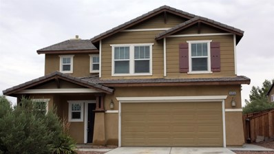 16956 Grand Mammoth Place, Victorville, CA 92394 - MLS#: 488867