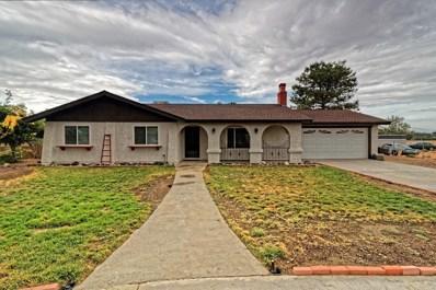 14681 Prenda Street, Victorville, CA 92394 - MLS#: 488900
