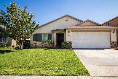 11751 Charwood Road, Victorville, CA 92392 - MLS#: 489000