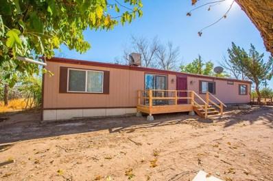 11934 Prairie Trail UNIT 1945, Oak Hills, CA 92344 - MLS#: 489175