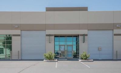 12180 Ridgecrest Road UNIT 404, Victorville, CA 92395 - MLS#: 489193