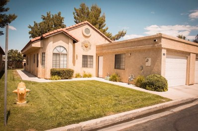 19068 Elm Drive, Apple Valley, CA 92308 - MLS#: 489865