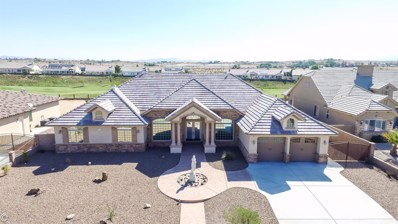11167 Lindsay Lane, Apple Valley, CA 92308 - MLS#: 490098