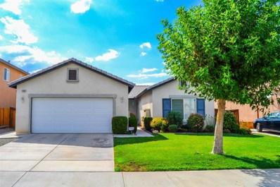 13664 Cobalt Road, Victorville, CA 92392 - MLS#: 490117