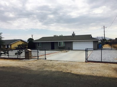 Apple Valley, CA 92308