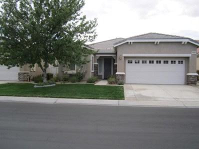 10562 Bridge Haven Road, Apple Valley, CA 92308 - MLS#: 491846