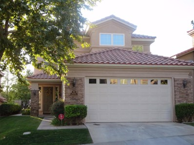 16212 Maricopa Lane, Apple Valley, CA 92307 - MLS#: 491848