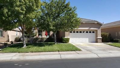 10949 Katepwa Street, Apple Valley, CA 92308 - MLS#: 492176