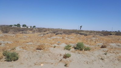 19025 Basil Avenue, El Mirage, CA 92301 - MLS#: 492221