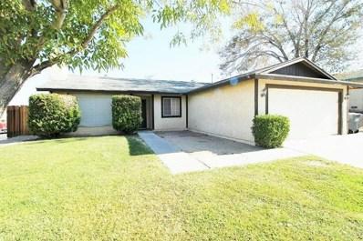 1213 Cabrillo Drive, Barstow, CA 92311 - MLS#: 492246