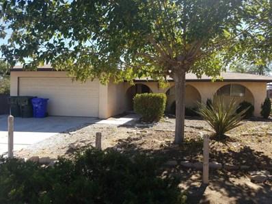 14331 Montecito Drive, Victorville, CA 92395 - MLS#: 492413