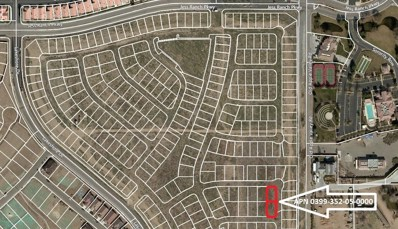 0 Clear View Drive, Apple Valley, CA 92308 - MLS#: 492842