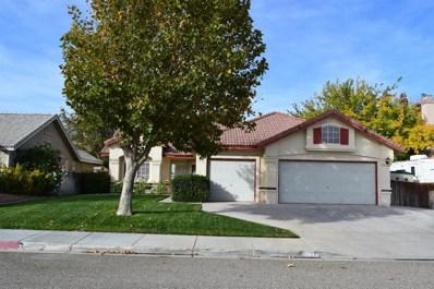 12972 High Vista Street, Victorville, CA 92395 - MLS#: 492974